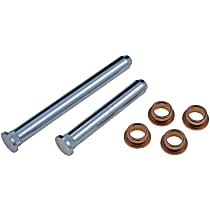 Dorman 703-272 Door Hinge Repair Kit - Direct Fit, Kit