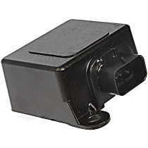 Dorman 704-304 Light Control Module - Direct Fit, Sold individually
