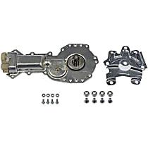 742-150 Window Motor, New