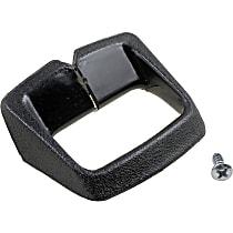 Dorman 74310 Seat Belt Retainer - Direct Fit, Kit