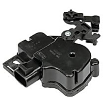 746-015 Liftgate Lock Actuator - Direct Fit, Sold individually