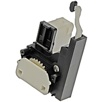 746-017 Door Lock Actuator