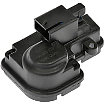 Dorman 746-263 Liftgate Lock Actuator - Direct Fit, Sold individually