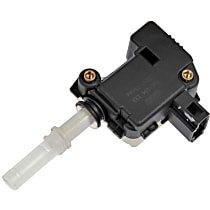 Dorman 746-404 Trunk Lock Actuator - Direct Fit, Sold individually