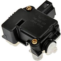 Dorman 746-405 Trunk Lock Actuator - Direct Fit, Sold individually