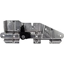 Dorman 747-020 Trunk Lock Actuator Motor - Sold individually