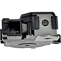 759-019 Door Lock Actuator - Front, Passenger Side