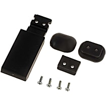 76989 Window Latch - Direct Fit, Sold individually