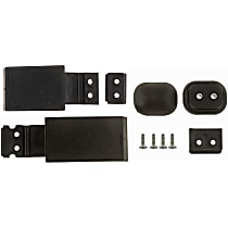 Dorman 76993 Window Latch - Direct Fit, Sold individually