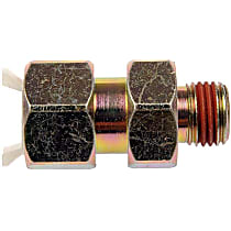 800-602 Transmission Oil Line - Metal, Direct Fit, Sold individually