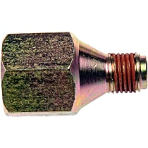 800-718 Transmission Oil Line - Metal, Direct Fit, Sold individually