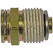 Dorman 800-721 Transmission Line Connector - Direct Fit