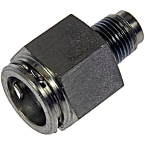 Oil Cooler Connector - Direct Fit