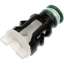Dorman 800-750 Transmission Line Connector - Direct Fit