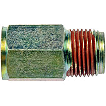 800-752 Transmission Oil Line - Metal, Direct Fit, Sold individually