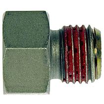 800-753 Transmission Line Connector - Direct Fit