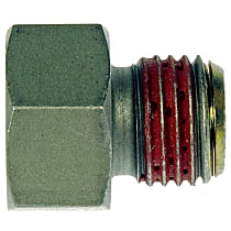Dorman 800-753 Transmission Line Connector - Direct Fit
