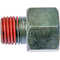 800-754 Transmission Oil Line - Metal, Direct Fit, Sold individually