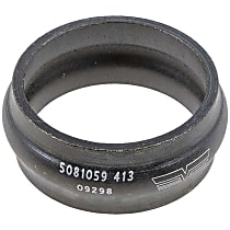 Pinion Crush Sleeve - Direct Fit