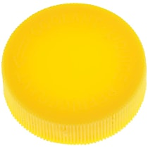 82599 Coolant Reservoir Cap - Direct Fit, Sold individually
