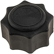 82600 Coolant Reservoir Cap - Direct Fit, Sold individually