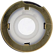 Dorman 83232 Turn Signal Cam - Direct Fit