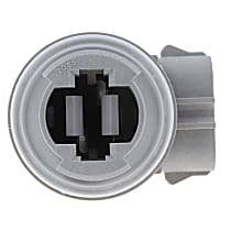 Dorman 84762 Back Up Light Socket - Sold individually
