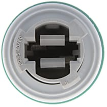 Dorman 84769 Back Up Light Socket - Sold individually