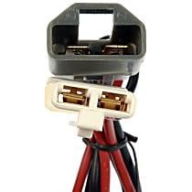 85098 Alternator Harness - Direct Fit