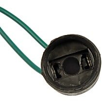 Connectors - Direct Fit, Sold individually