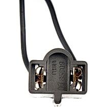 85809 Headlight Connector