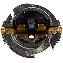 85835 Instrument Panel Light Socket