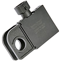 Dorman 901-0001 Brake Light Switch - Direct Fit, Sold individually