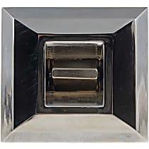 901-020 Window Switch