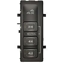 Dorman 901-063 4WD Switch