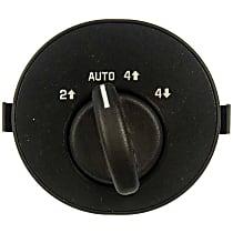 Dorman 901-064 4WD Switch