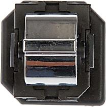901-067 Window Switch