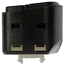 Dorman 901-120 Dash Display Switch - Sold individually