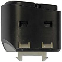 Dorman 901-121 Dash Display Switch - Sold individually