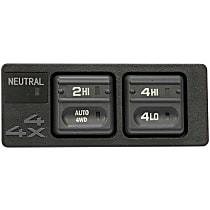 Dorman 901-130 4WD Switch