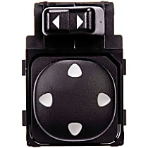 901-140 Mirror Switch - Direct Fit, Sold individually
