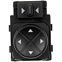 901-144 Mirror Switch - Direct Fit, Sold individually