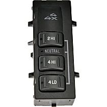Dorman 901-162 4WD Switch