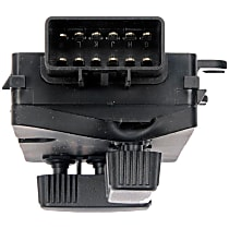 901-201 Seat Switch - Direct Fit, Sold individually