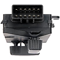 Dorman 901-201 Seat Switch - Direct Fit, Sold individually