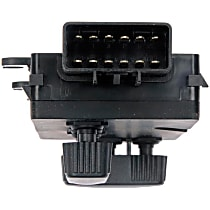 901-202 Seat Switch - Direct Fit, Sold individually