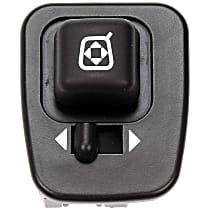 901-332 Mirror Switch - Direct Fit, Sold individually