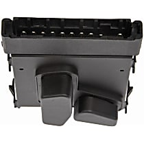Dorman 901-477 Seat Switch - Direct Fit, Sold individually