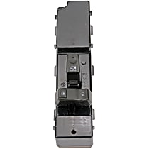 901-951R Window Switch - Front, Passenger Side