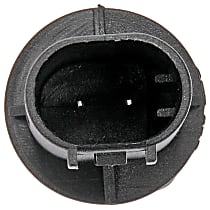 902-022 Ambient Temperature Sensor - Direct Fit, Sold individually